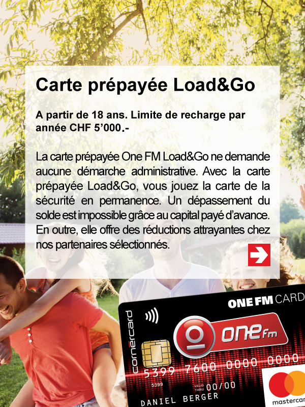 Carte_Prepayee_load
